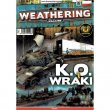 The Weathering Magazine 9 - K.O. Wraki