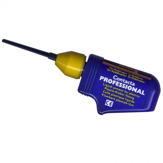 REVELL Klej do plastiku Contacta Professional 25g