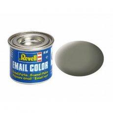 Farba email 45 Light Olive - REVELL 32145