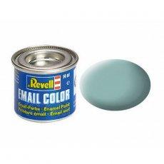 Farba email 49 Light Blue - REVELL 32145