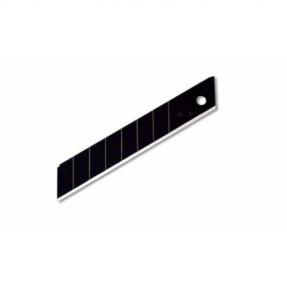 OLFA 18 mm ostrza segmentowe LBB-10