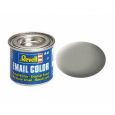 Farba email 75 Stone Grey - REVELL 32175