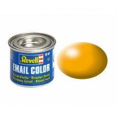 REVELL 32310 - Farba email 310 Lufthansa Yellow