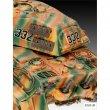 REVELL 03138 - Tiger II Ausf. B Porsche