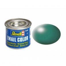REVELL 32365 - Farba email 365 Patina Green