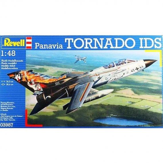 REVELL 03987 - Tornado IDS