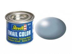 REVELL 32374 - Farba email 374 Grey - Szary