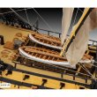 REVELL 05408 - H.M.S. Victory
