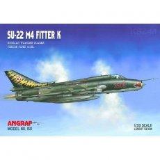Angraf 150 - Su-22 M4 Fitter K