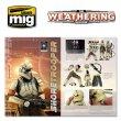 The Weathering Magazine 23 Od zabawki do modelu