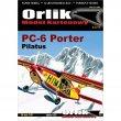 Orlik 149 - Pilatus PC-6 Porter