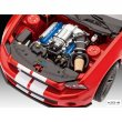 REVELL 07044 - Ford Shelby GT500 2010