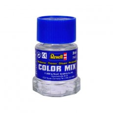 Rozcieńczalnik - Color Mix 30 ml - REVELL 39611