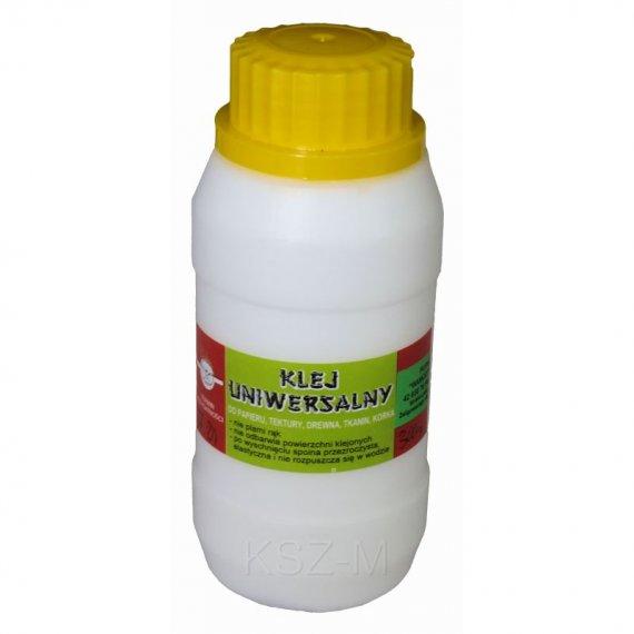 Wamod - klej uniwersalny wodorozcieńczalny 300g