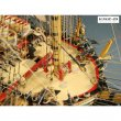 SHIPYARD 66 - HMS Mercury